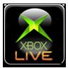 Codice di gioco Xbox Live