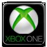 Codice Xbox One