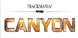 Trackmania 2 Canyon cd key best prices
