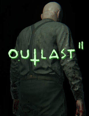 Godetevi 10 minuti di Gameplay Outlast 2