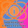 I finalisti del 2020 Independent Games Festival Rivelati