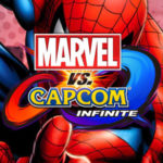 Marvel Vs Capcom Infinite Ha Nuovi Combattenti