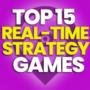 Migliori offerte su RTS Games (agosto 2020)