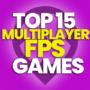 15 dei migliori giochi FPS multiplayer e confronta i prezzi
