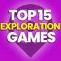 15 dei migliori giochi di esplorazione e confronta i prezzi