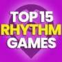 Aggiornamento mensile di Rhythm Games per agosto 2020