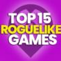 Aggiornamento mensile Roguelike Games (agosto 2020)