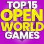 15 dei migliori giochi mondo aperto e confrontare i prezzi