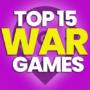 15 dei migliori giochi di guerra e confronta i prezzi