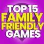 15 dei migliori giochi per famiglie e confronta i prezzi