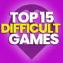 15 dei migliori giochi difficili e confronta i prezzi