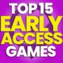 15 dei migliori giochi di accesso anticipato e confronta i prezzi