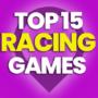 15 dei migliori giochi di corse e confronta i prezzi