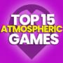 15 dei migliori giochi d'atmosfera e confronta i prezzi
