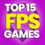 15 dei migliori giochi FPS e confronta i prezzi