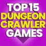 15 dei migliori giochi di Dungeon Crawler e confronta i prezzi