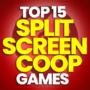 15 dei migliori giochi in split-screen co-op e confronta i prezzi
