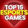 15 dei migliori giochi di eSports e confronta i prezzi