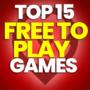 15 dei migliori giochi gratuiti e confronta i prezzi