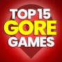 15 dei migliori giochi di Gore e confronta i prezzi