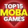15 dei migliori giochi MOBA e confronta i prezzi