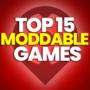 15 dei migliori giochi Moddale e confronta i prezzi
