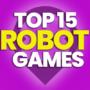 15 dei migliori giochi di robot e confronta i prezzi