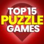 15 dei migliori giochi di puzzle e confronta i prezzi