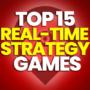 15 dei migliori giochi RTS e confronta i prezzi