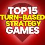 15 dei migliori giochi di strategia a turni e confronta i prezzi