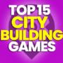 15 dei migliori giochi City-Building Games e confronta i prezzi