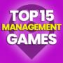 15 dei migliori giochi di gestione e confronta i prezzi