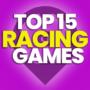 15 dei migliori giochi di corse e confrontare i prezzi
