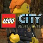 7 Cose che Dovete Sapere su Lego City Undercover