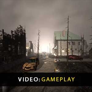 7 Days to Die Video di gioco