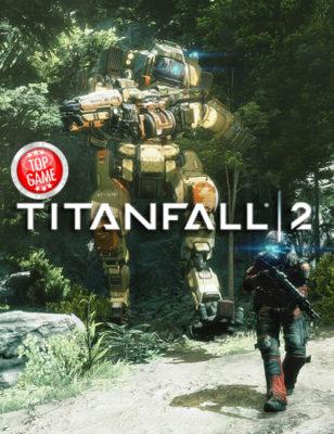 Titanfall 2 Modalità Live Fire Elimination Prossimamente nel Aggiornamento Gratuito!
