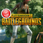 Aggiornamento Vaulting di PlayerUnknown's Battlegrounds Disponibile Ora