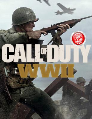 Aggiornamento della Console di Call of Duty WW2 Ora Fuori