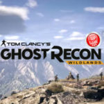 Ghost Recon Wildlands Aggiornamento Viene Fornito con Correzioni sulle Questioni del Gioco