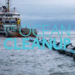 Cdkeyit Dona a The Ocean Cleanup con l'Aiuto Degli Utenti