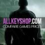 Allkeyshop TV News 25 luglio (Riepilogo)