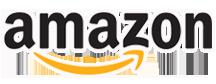 Amazon sito web ufficiale