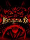 20 Anniversario di Diablo