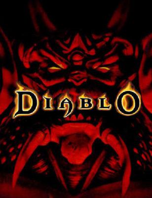 Blizzard Celebrerà il 20 Anniversario di Diablo!