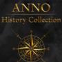 Anno History Collection Requisiti di sistema Rivelati