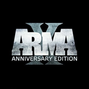 Acquista CD Key Arma X Anniversary Edition Confronta Prezzi