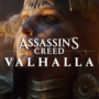 Rivelato il Trailer del premier mondiale di Assassin's Creed Valhalla