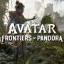Avatar: Frontiers of Pandora annunciato per le piattaforme Next-Gen
