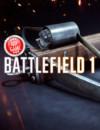 Aggiornamento di Dicembre Battlefield 1