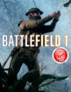 Battlefield 1 Holiday Event